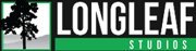 Longleaf Studios